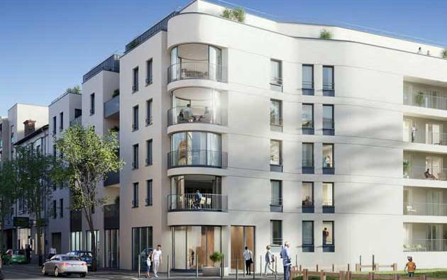 avatar_Immobiliers Neufs et en VEFA (investissements Pinel & résidences principales)