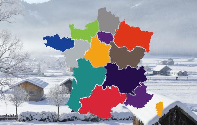 avatar_Programmes dans les Régions