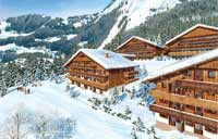 lmnp-Chatel-Le-Grand-Lodge