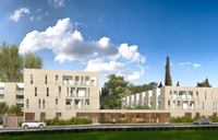 residence-senior-montpellier-le-flaugergues