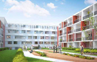 lmnp-residence-etudiants-montpellier-ideal-campus