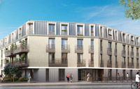 residence-senior-bourges-centralys