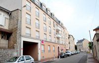 residence-etudiante-limoges-arenes-orsay