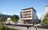 residence-etudiante-colombes-campus-orves