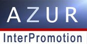 logo_Azur InterPromotion